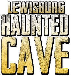 directions the lewisburg haunted cavethe lewisburg haunted cave