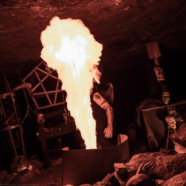 fire demon 1